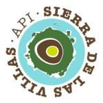 Api Sierra Villas UHC